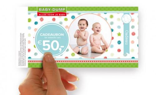 Babykamer Daan Baby Dump.Gratis Babydozen 40x Gratis Kraampakket Babybox En Zwangerbox